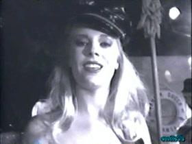 Jaimee Lynn  Tracy Ryan Group Dance 2 Hot Club California