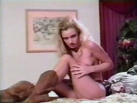 Jacqueline Lovell sara st james nicoles revenge 02