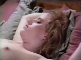Jacqueline Lovell sara st james nicoles revenge 11