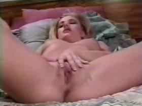 Jacqueline Lovell sara st james nicoles revenge 07