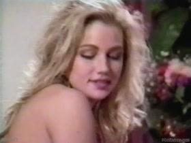 Roberta missoni anal rapidshare