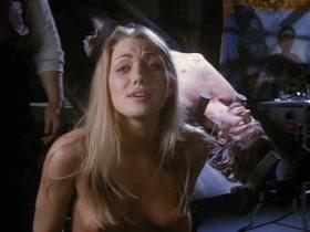 Lovell nackt Jacqueline  Jacqueline Lovell