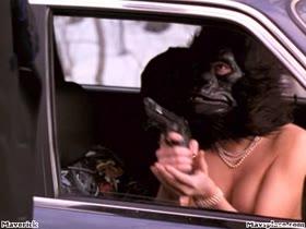 Jacqueline Lovell  sara st james hideous 01