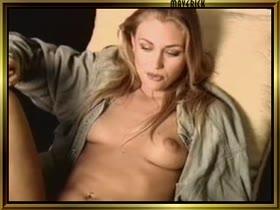 Lovell nackt Jacqueline  Free Jacqueline