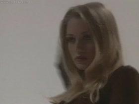 Jacqueline Lovell Sara St James 04