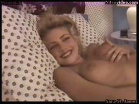 Jacqueline Lovell  sara st james 004