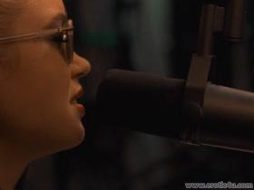 Jacqueline Lovell Meriah Nelson uk Women Of The Night (2000)