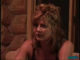 Lisa Comshaw Jacy Andrews Voy Psychiatrist Couch