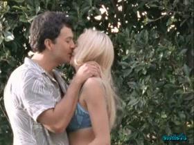 Jacy Andrews 3 Sexual Magic