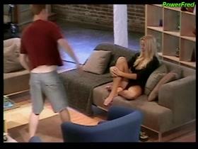 7LX S01E13 Jacy Andrews 1