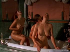Jacy Andrews Nikita Cash Sinfu lDesires(2002)