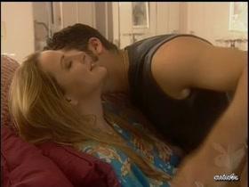 Jacy Andrews SUL Stuck Couple