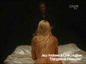 Jacy Andrews 2 Dangerous Pleasures