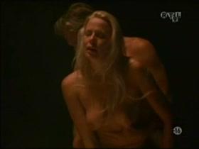 Jacy andrews vudeo nude sweet Damn
