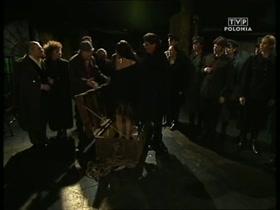 Kinga Ilgner - Operetka (2001)