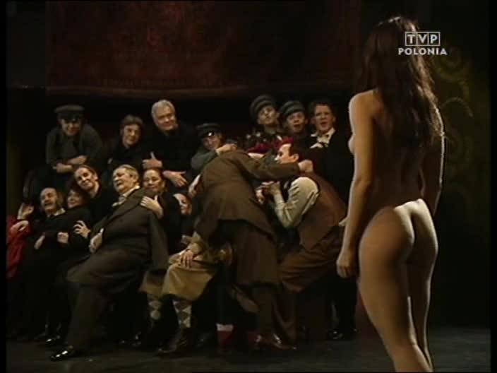 eroticheskie-video-teatrov-smotret-onlayn