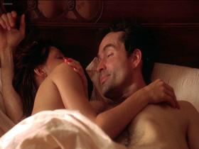 Ally Walker Tmylm Celebs Nude World Nude Videossex Tapes