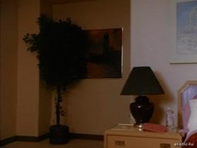 Kaitlyn Ashley Indecent Behavior 3 (1995)