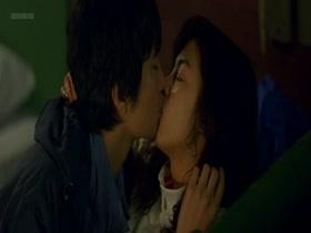 Hye jeong Kang Yeonae ui mokjeok (KR2005)