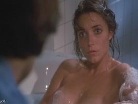 Krista Allen Smallville Celebs Nude World Nude Videossex