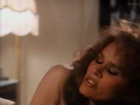 Karen Black Miss Right (US1982)
