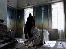 Maria Bonnevie - I Am Dina (2002)