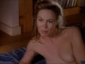 Gates mcfadden nude