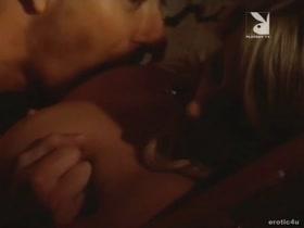 Lacie Heart Naked Secrets (2006) 03