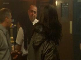 Lara Clifton The Principles Of Lust (UK2003)