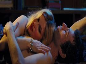 Laetitia Casta Gainsbourg (2010) HD 1080p