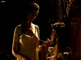 Laia Marull La herencia Valdemar (ES2010) 1080p