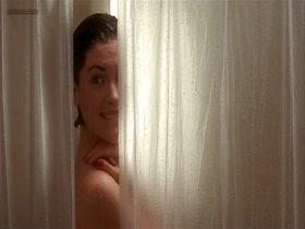 Lara Flynn Boyle Threesome (1994)