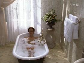 Lara Joy Koerner Toedliche Diamanten EP2 (1998)