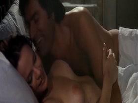 heather kozar naked