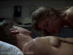 Landon Hall Maximum Revenge (1997)