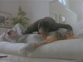 Landon Hall Black Widow Escort (1998) 01