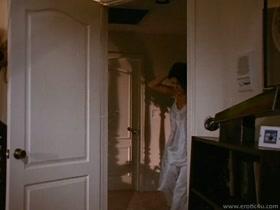 Landon Hall Hotel Exotica(1998) 02