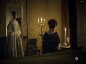 Maddison Jaizani Versailles s01e03 (FR2015) 1080p