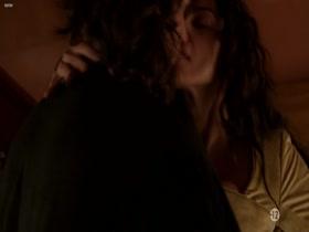Madalina Diana Ghenea Borgia S03E03 (2014) 720p
