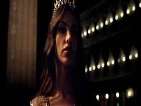 Madalina Diana Ghenea Youth (2015) HD 1080p [s992]