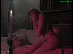 Demons Kiss Madeleine Lindley 4