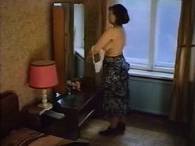 Yulia Sobolevskaya nude