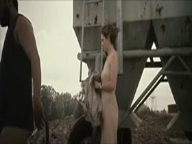 Hagar Ben-Asher - The Slut (2011)