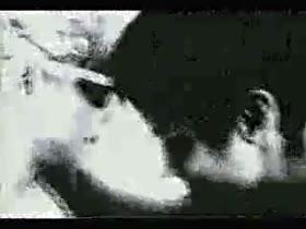 Madonna Sex 02