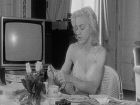 Madonna Madonna Truth or Dare (1991) hd720p