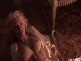 Madonna 05 Body of Evidence