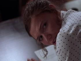 Maggie Gyllenhaal Secretary (2002) HD 1080p