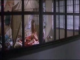 Nadia Fares Stefanie Rocca Polizziotti (IT 1994)