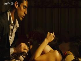 Valentina Carnelutti Un Gioco Da Ragazze Hdtv720p Celebs Nude
