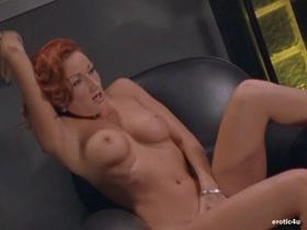 Nancy OBrien Lauren Hays Web Of Seduction
